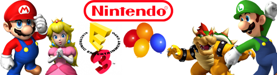 IMAGE(http://luigimarconi.altervista.org/wp-content/plugins/php-image-cache/image.php?path=/wp-content/uploads/2012/08/The_Nintendo_Empire_E3_Party_Banner.png)