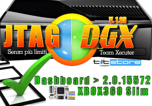 AutoGG 0.9.3-    (16537).rar