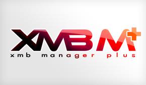 XMB M+ - PRX Based Plugin